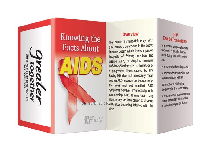 a description of facts about aids Hiv/aids in south africa hiv/aids is perceived to be more prevalent in south africa than anywhere else worldwide about 12% of the south african population is affected by hiv/aids excluding children, that percentage rises to 18%.