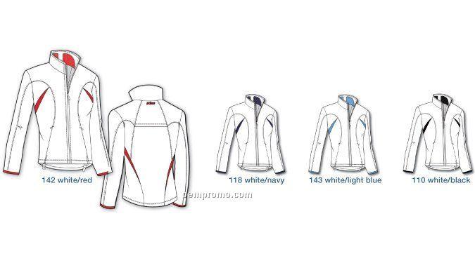 3w032 Blw Warmup Jacket 1