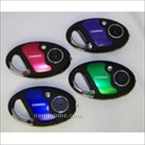 1.3mp Mini Digital Camera