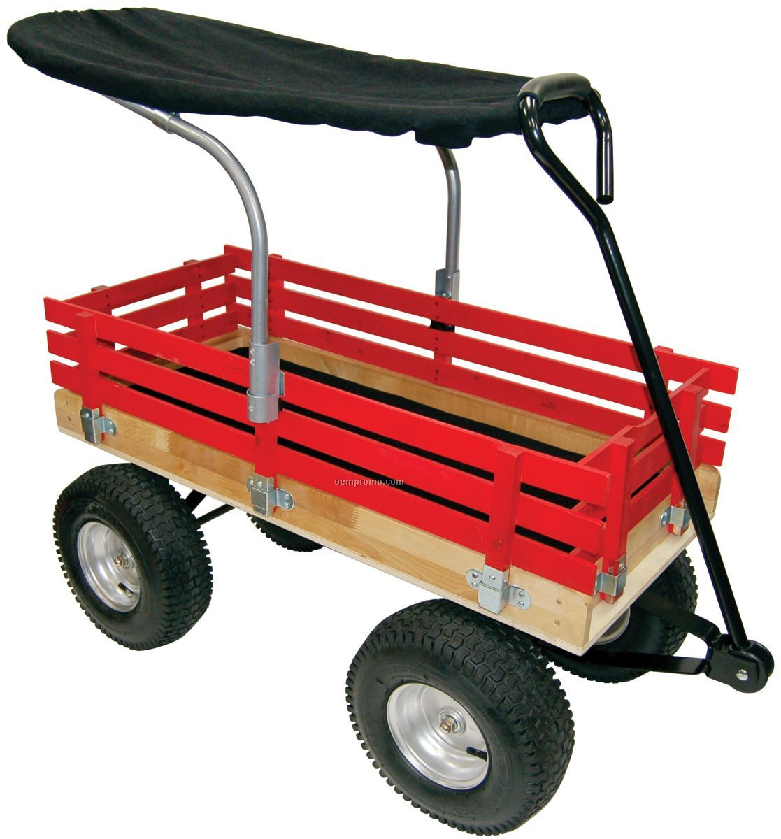 Sport Wagon