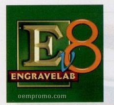 Engrabelab Laser Layout Upgrade Software