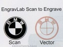 Engrabelab Scan Bitmap To Vector Tracing Software