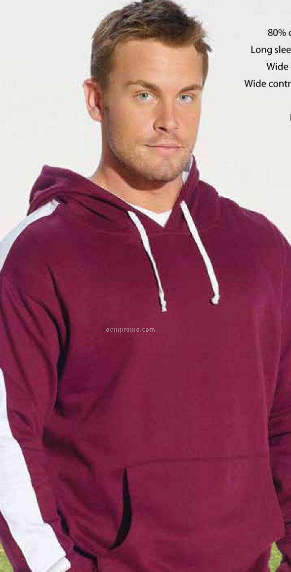 Rawlings Drawstring Hoody Pullover Sweatshirt (S-3xl)