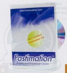 Fastimation Quotation Pricing Software