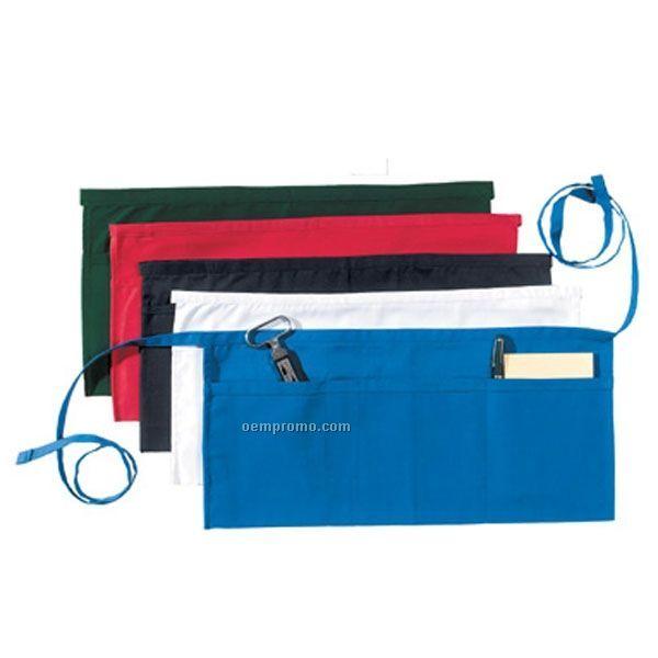 Premium 3 Pocket Waist Apron