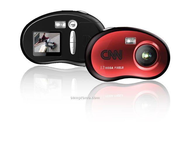 Sakar Digital Camera