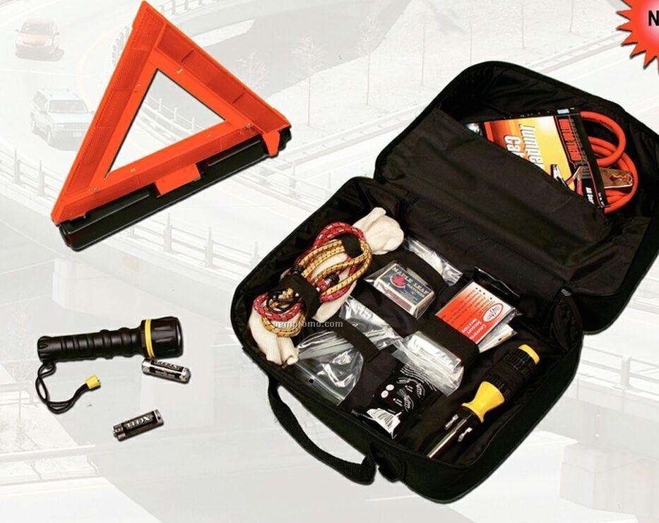 Sos Road Hazard Kit