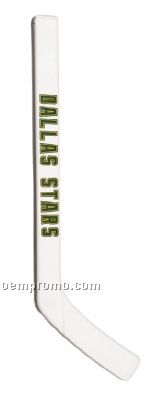 Bambams Chattersticks Noisemakers - Hockey Stick (Super Saver)