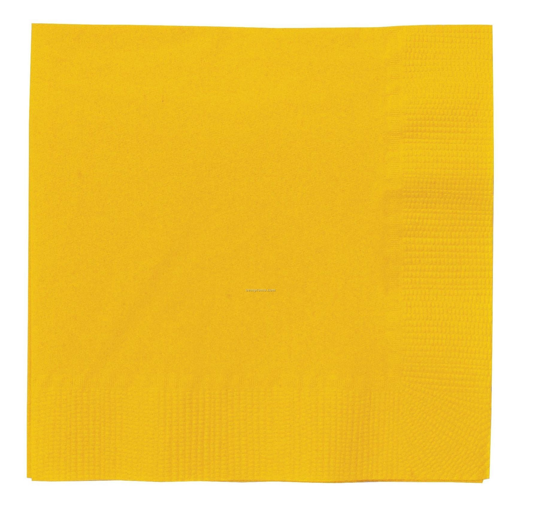 yellow paper napkins Find great deals on ebay for yellow paper napkins and grey paper napkins shop with confidence.