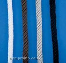 """5/16"""" Diameter White Cut-to-length Polypropylene Halyard"""