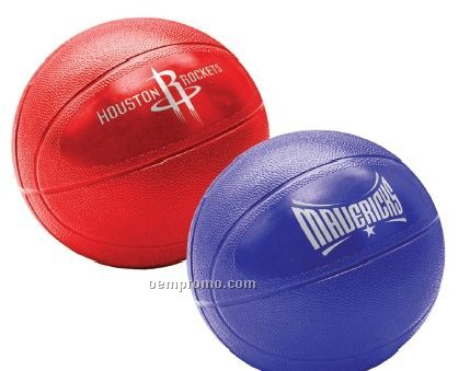 Bambams Chatterballs Noisemakers - Basketball (Domestic)