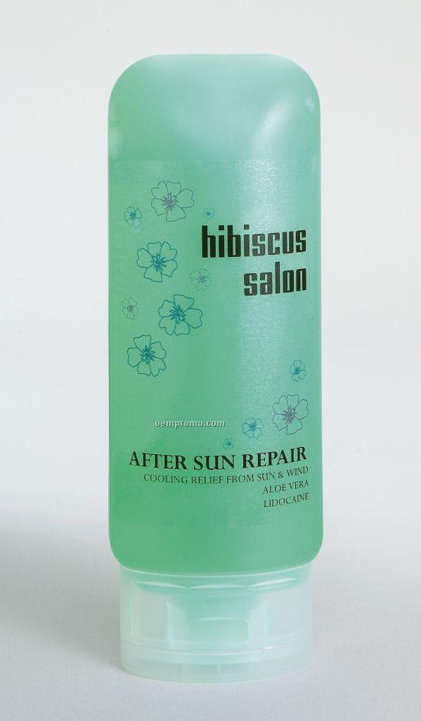 After Sun Repair Gel W/ Lidocaine