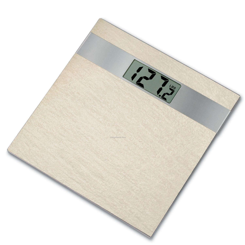 Batteries for bathroom scales - Homedics Bathroom Scale Battery