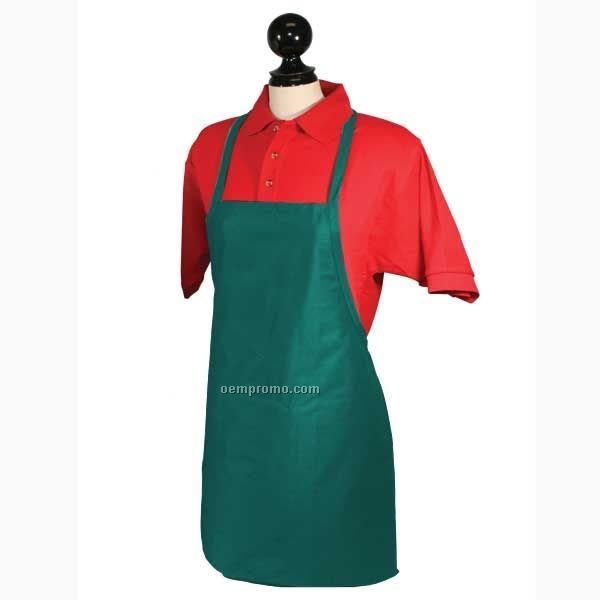 Cover Up Aprons /28