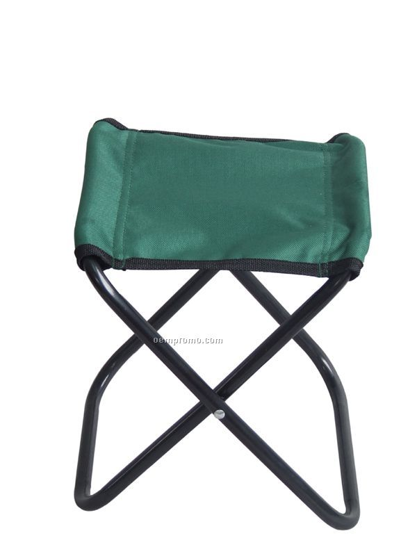 Cobra Folding Sports Chair W Canopy & Caddy Cooler China Wholesale Cobra