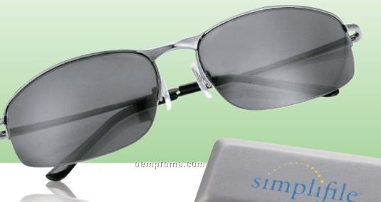 Sunglasses China Wholesale Sunglasses Page 21