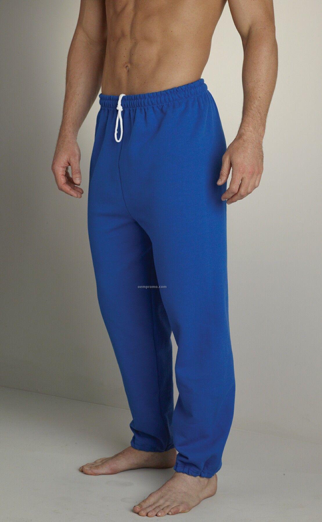 Gildan Heavy Blend Sweatpants - Colors