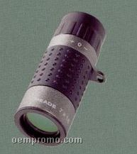 Meade Travel Fully Coated Monocular (7x18)