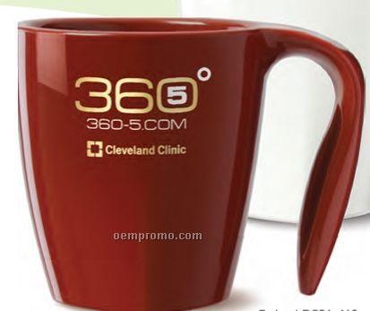 Verve Mug