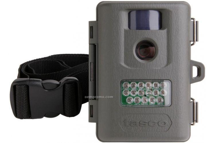 Tasco Trail Camera 5mp Trail Cam W Night Vision