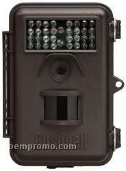 Tasco Trail Camera 5mp Trophy Cam W Night Vision