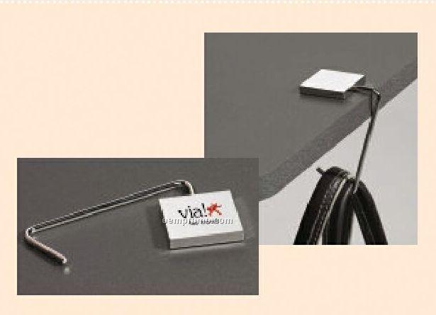 Elegant Handbag Hook