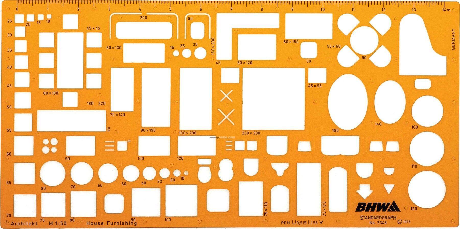 Furniture-Stencil---M-1-50-30-Cm--12_87183931 Oem Letter Template on sample request, sample business, basic cover, sample resignation,