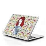 Laptop Paste