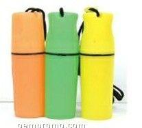 Beach Safe Cylinder