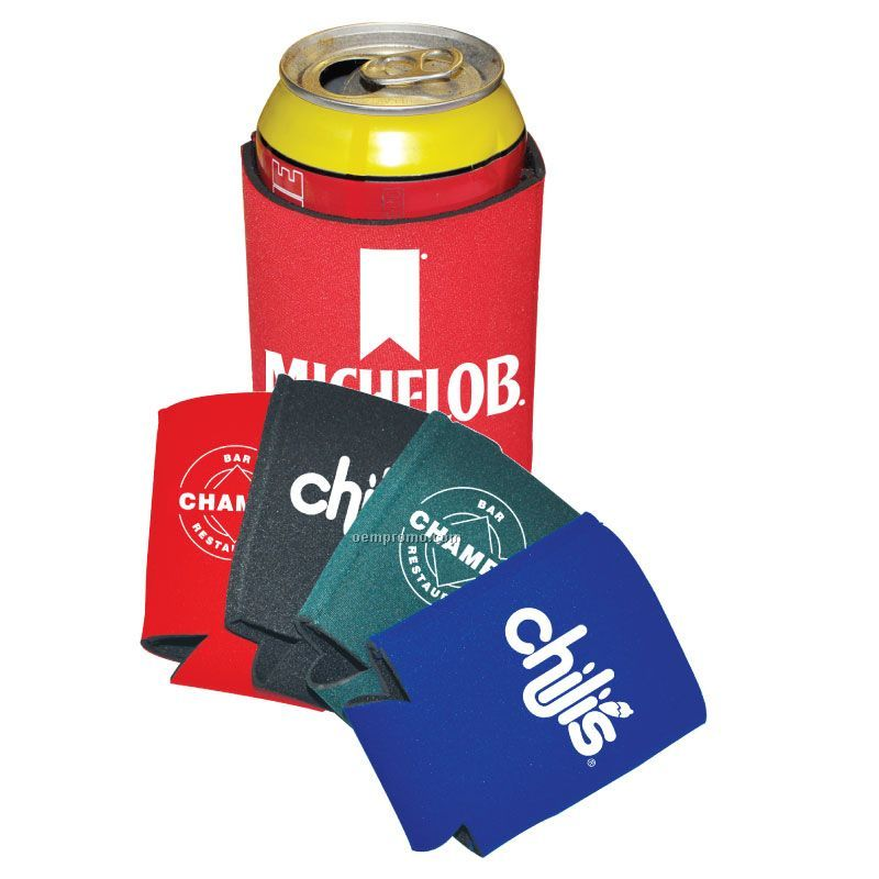 Collapsible Can Huggie