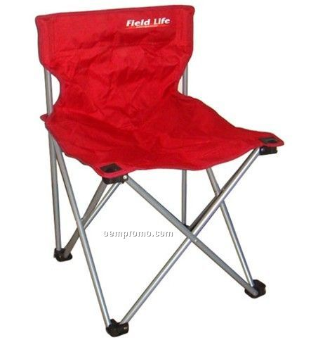 Folding Chair, Fishing Chair