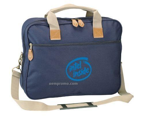 Delegate Briefcase