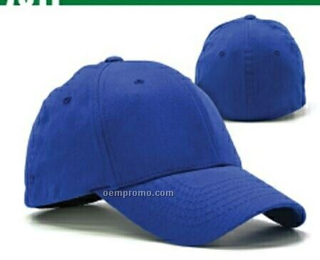 Ultra Fit One Kid's Cap