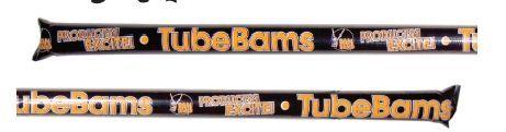 Tubebams (Economy)
