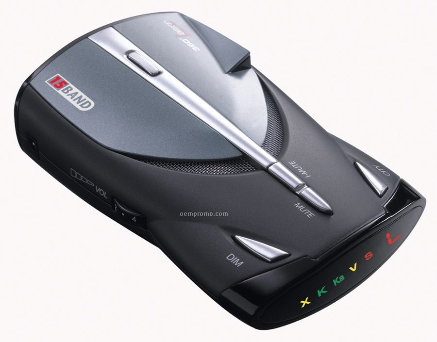 Cobra radar detector coupons