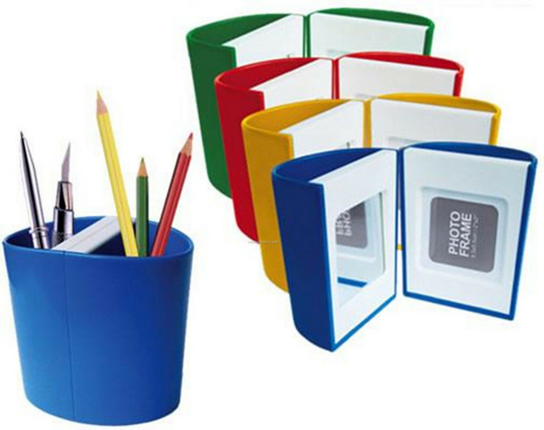 Organize Your Work Bamboo Desktop Organizer China