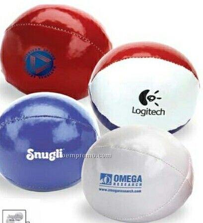 Leatherette Ball