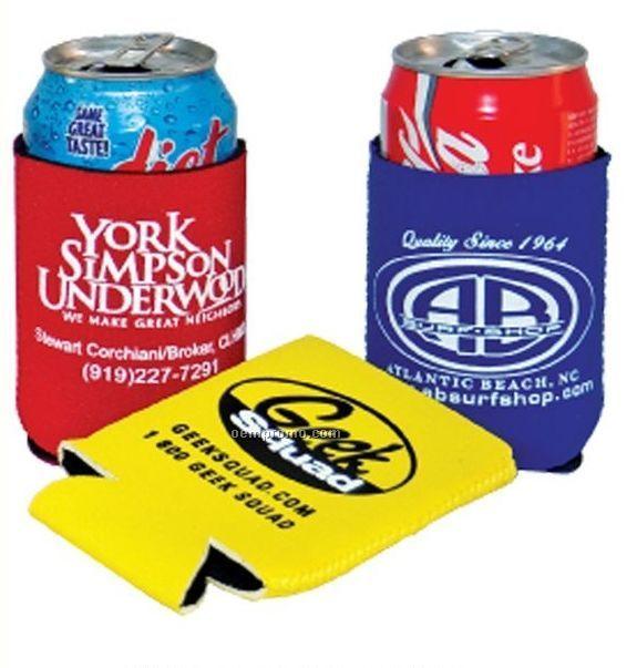 Can Tastic Beverage Insulator