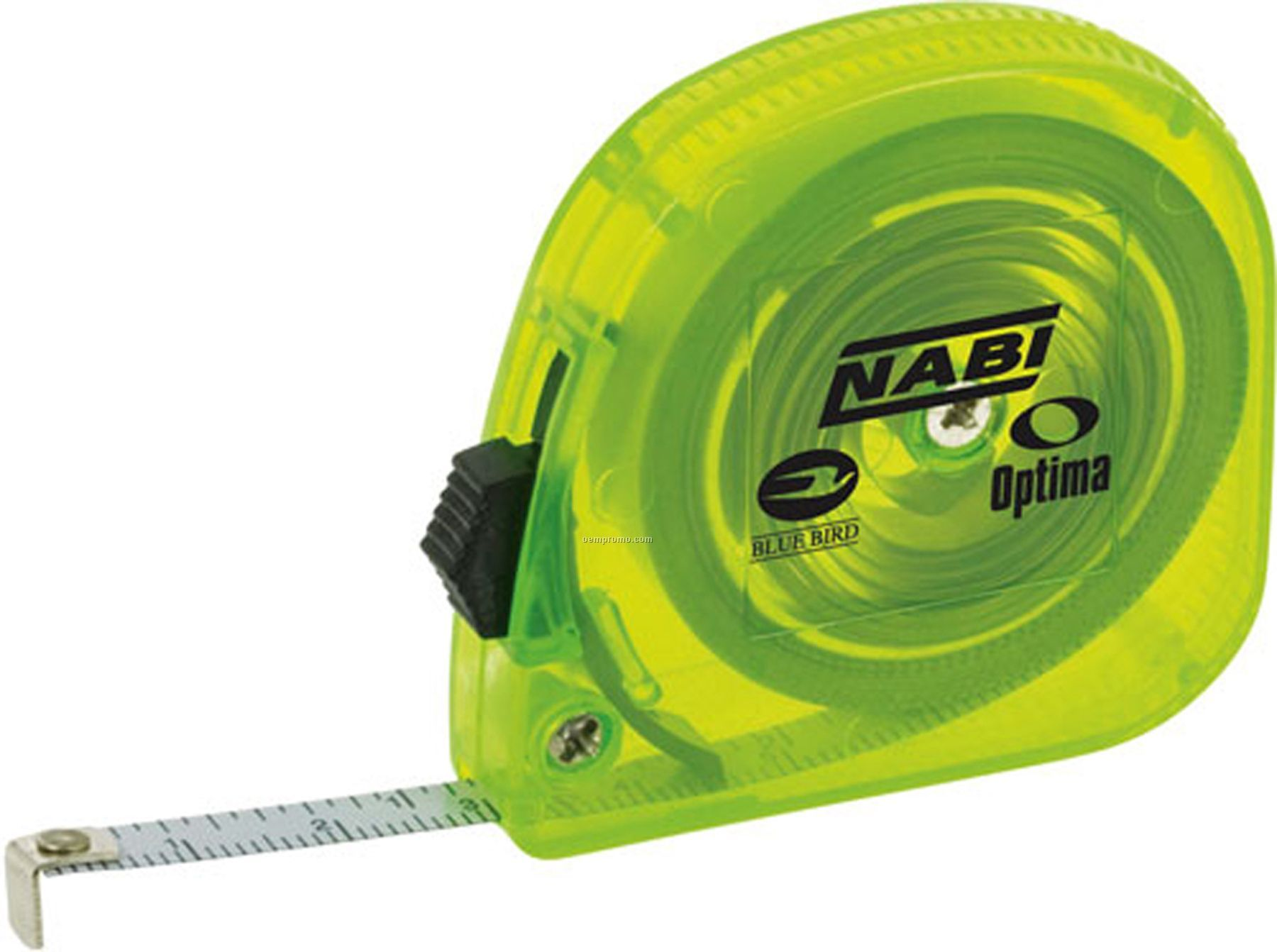 10 Feet Retractable Tape Measure