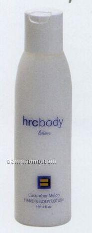 Bubble Bath In Soft Touch Bottle
