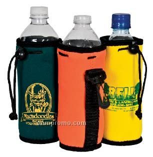Bottle Bag Insulator