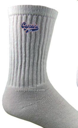 full length socks xxx