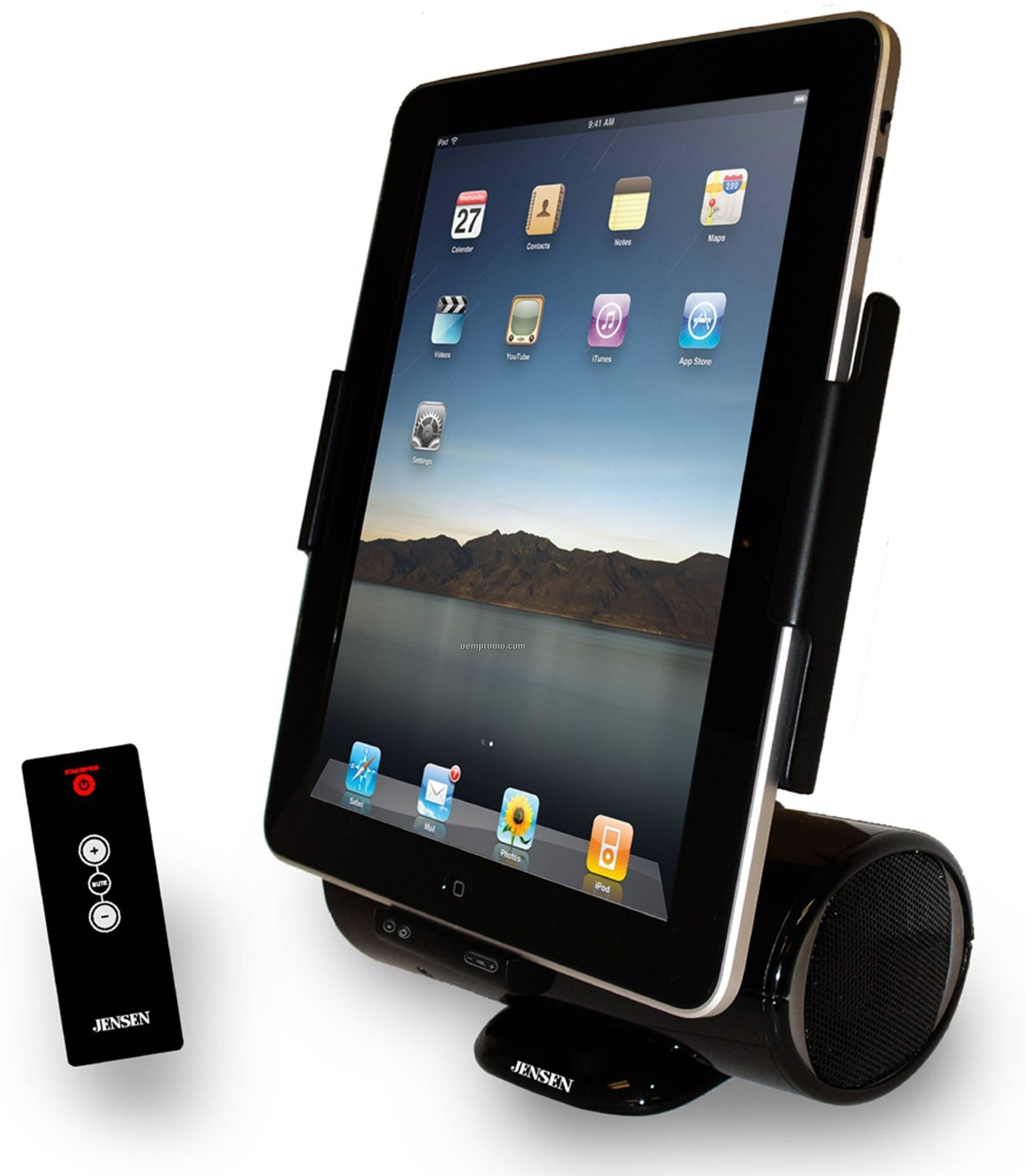 docking speaker for ipod china wholesale docking speaker for ipod. Black Bedroom Furniture Sets. Home Design Ideas