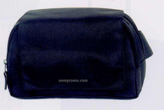 Ballistic Nylon Waist Pack