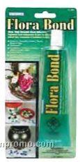 Flora Bond Adhesive