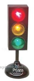 Mini Traffic Light