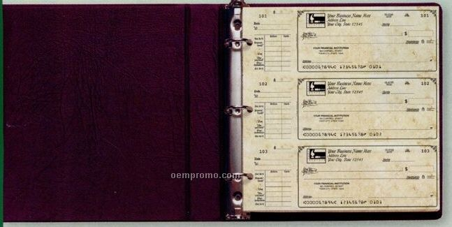 Business Cheque Book Cover : Checkbook covers china wholesale page