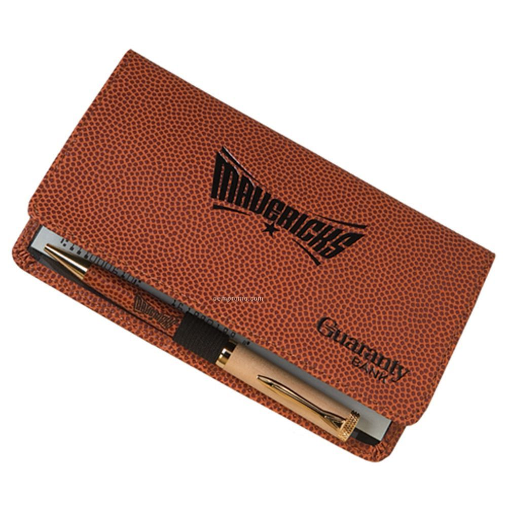 Business Cheque Book Covers : Checkbook covers china wholesale page