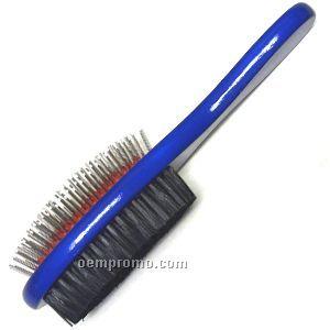Pet Brush