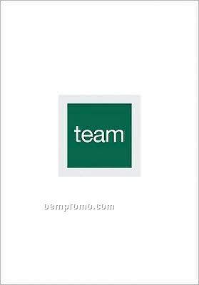 Good Life Book Series - Team